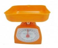 ميزان مطبخ بمؤشر كونستانت kitchen scale CONSTANT للتواصل من السعوديه 0565264138