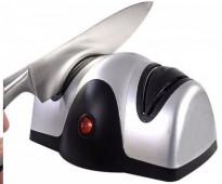 مسن سكاكين كهربائي 2 عين للتواصل من السعوديه 0565264138