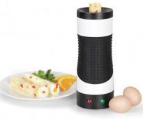 صانعة البيض الملفوف EGG COOKER للتواصل من السعوديه 0565264138