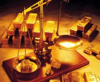 افضل جهاز كشف الذهب : الجهاز الاسطورة كاشف الذهب التصويري الصغير