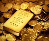 افضل واقوى كاشفات الذهب والمعادن الثمينة الجديدة