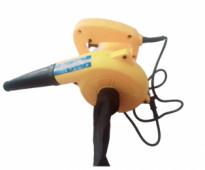 جهاز بلاور وطرد هواء سرعة 350 وات