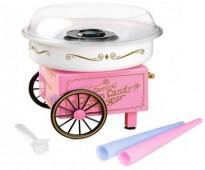 ماكينة غزل بنات Candy Cotton Maker للتواصل من السعوديه 0565264138