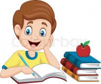 معلم متابعة دروس وتأسيس رائع للصفوف الأولية وصعوبات التعلم ورياضيات ونوفر معلمين متميزين للمتابعة والتأسيس