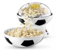 ماكينة صنع الفشار شكل كرة القدم بأفضل سعر للتواصل من السعوديه 0565264138