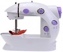 ماكينة الخياطة الكهربائية المحمولة للتواصل من السعوديه 0565264138