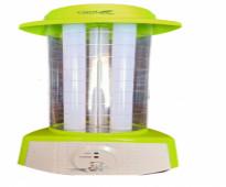 كشاف كويست أقوي اضاءة و موفر للكهرباء للتواصل من السعوديه 0565264138