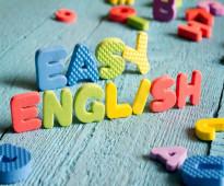 معلم ومعلمة لغة انجليزية ومتابعة جميع المواد شمال الرياض للتواصل 0559018816