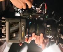مصور فيديو سينمائي وفتوغرافي  محترف و مونتير خبرة ١٤ عام