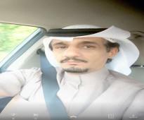 انا سائق خاص سعودي داخل الرياض