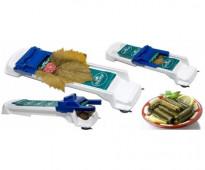 جهاز لف ورق العنب العجيب للتواصل من السعوديه 0565264138