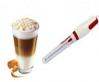 جهاز عمل المشروبات هاند ميكسر الرائع للتواصل من السعوديه 0565264138