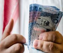 قرض شخصي / تمويل / بدون كفيل
