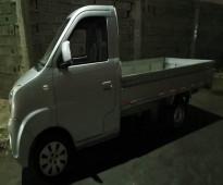 دباب نقل ليفان 2017 للبيع