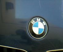للبيع جيب BMW X3 – عرض الأحد 16500 ريال