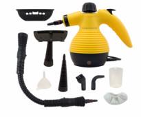 steam cleaner مساعدك فى التنظيف بالبخار للتواصل من السعوديه 0565264138
