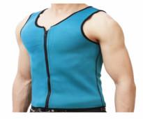مشد هوت شيبرز الرجالي Hot Shapers Vest للتواصل من السعوديه 0565264138