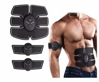جهاز حرق الدهون وبناء العضلات Smart Fitness للتواصل من السعوديه 0565264138