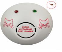 جهاز طارد الفئران والحشرات  للتواصل من السعوديه 0565264138
