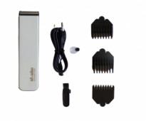 ماكينه حلاقه ماكس برون MP-802 تعمل لتشذيب الذقن للرجال للتواصل من السعوديه 0565264138