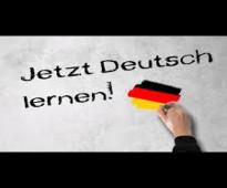مدرس لغة المانية خصوصي في الرياض