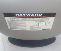 خدمات عامه للمسابح0566594861تنظيف صيانه ترميم معالجة مياه