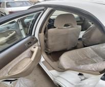 بيع سياره هوندا 2005 سيفك