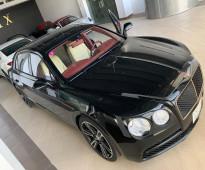 مكتب تاجير سيارات فخمة مع سائقين بجدة 0565555638