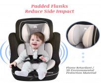 Baby Car seat  كرسي للاطفال بالسيارة