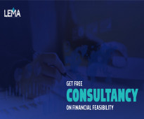GET FREE FINANCIAL CONSULTANCY