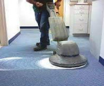 شركة النظافة المنزلية 0509590993