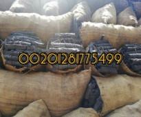 فحم طلع سوداني للبيع