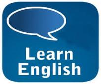 تدريس اللغة الإنجليزية اونلاين01029679349