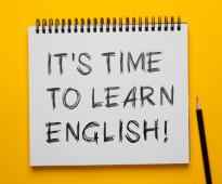 معلم ومدرب لغة انجليزية ..English language teacher \ trainer