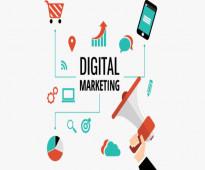 مسوقه خبرة في التسويق الالكتروني لأكثر من 6 سنوات في السوق المصري والسعودي