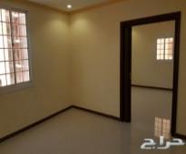 اغتنم الفرصه وتملك شقة روف ملحق 5غرف مع السطوح ب460 الف فقط