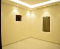 شقة بأفضل المواصفات 6 غرف للبيع