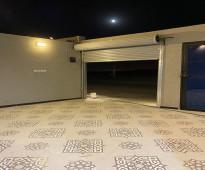 للبيع دبلكس فاخره المساحة ٢٩٢م في حي طيبه السعر ٩٢٠ الف  رقم الاعلان 11025  الموقع : جنوب الرياض الحي : طيبه