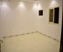 عرض حصري: شقة 3 غرف للتمليك للسكن أو الاستثمار