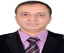 محاسب وإداري خبرة 20 عام بالسعودية أبحث عن عمل براتب مناسب