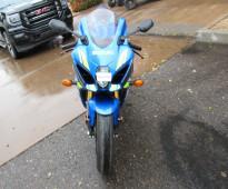 Suzuki gsx r1000  for sale whatsapp +971557337543 2020