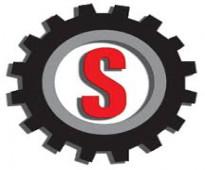 ماكينة تعبئة سكر اصابع من الشركة الهندسية ستيل