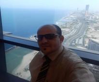 مطلوب وظيفة لمدير حسابات يمني خبرة اكثر من 18 سنة يجيد استخدام الحاسب الآلي والبرامج المحاسبية واعداد التقارير المالية و