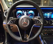 سياره مرسيدس للايجار 2020