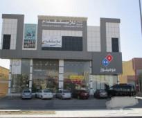 يوجد لدينا مكاتب للايجار بارقي مناطق الرياض