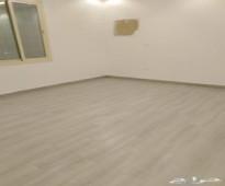تملك شقه 5غرف جديده بمنافعها ب310:الف ريال فقط اماميه مدخلين