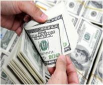 احصل على أموال لتأجيرك من حياتك المالية القابلة للتعديل