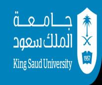 اسئلة سابقة ومشابهة للاختبارات النهائية دكتور سابق بجامعة الملك سعود- انجليزي