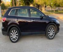 مازدا - CX9 الموديل: 2009