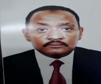 رئيس حسابات سوداني مقيم بالرياض يرغب بالعمل في وظيفة رئيس حسابات ومدير مالى